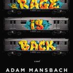 [PDF] [EPUB] Rage Is Back Download