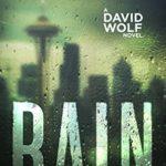 [PDF] [EPUB] Rain (David Wolf #11) Download