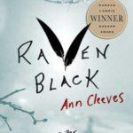 [PDF] [EPUB] Raven Black (Shetland Island, #1) Download