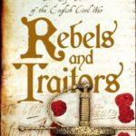 [PDF] [EPUB] Rebels and Traitors Download