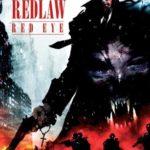 [PDF] [EPUB] Redlaw: Red Eye Download