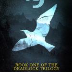 [PDF] [EPUB] Regulation 19 (Deadlock Trilogy, #1) Download