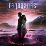 [PDF] [EPUB] Renegades (Hotbloods, #3) Download