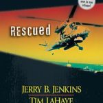 [PDF] [EPUB] Rescued (Left Behind: The Kids, #13-16) Download
