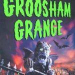 [PDF] [EPUB] Return to Groosham Grange (Groosham Grange, #2) Download