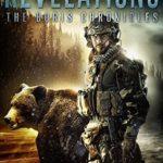[PDF] [EPUB] Revelations (The Boris Chronicles, #3) Download