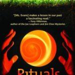 [PDF] [EPUB] Rituals (Faye Longchamp, #8) Download