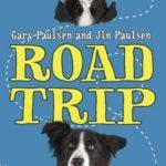 [PDF] [EPUB] Road Trip Download