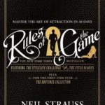 [PDF] [EPUB] Rules of the Game Download
