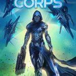 [PDF] [EPUB] Shadow Corps (Shadow Corps, #1) Download
