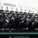 [PDF] [EPUB] Shadow Roll (A Sam Russo Mystery, #1) Download