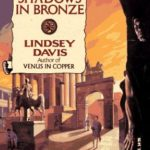 [PDF] [EPUB] Shadows in Bronze (Marcus Didius Falco, #2) Download