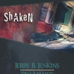 [PDF] [EPUB] Shaken (Left Behind: The Kids, #23-25) Download