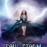 [PDF] [EPUB] Soul Storm: Epic Urban Fantasy (Overworld Chronicles Book 18) Download