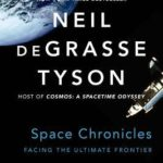[PDF] [EPUB] Space Chronicles: Facing the Ultimate Frontier Download