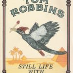 [PDF] [EPUB] Still Life with Woodpecker Download