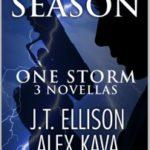 [PDF] [EPUB] Storm Season Download