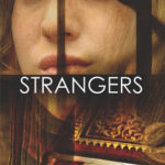 [PDF] [EPUB] Strangers (Faye Longchamp, #6) Download