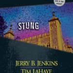[PDF] [EPUB] Stung (Left Behind: The Kids, #17-19) Download