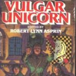[PDF] [EPUB] Tales from the Vulgar Unicorn Download