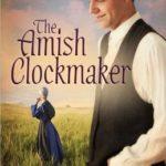 [PDF] [EPUB] The Amish Clockmaker Download