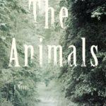 [PDF] [EPUB] The Animals Download