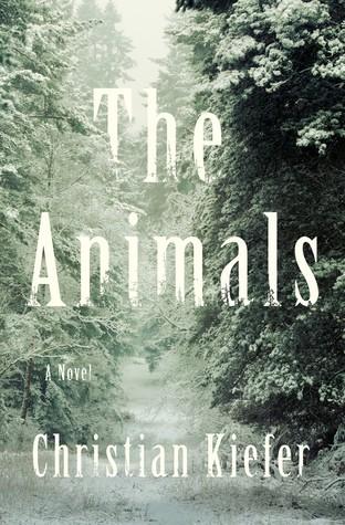 [PDF] [EPUB] The Animals Download by Christian Kiefer