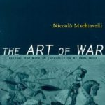 [PDF] [EPUB] The Art of War Download
