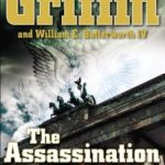[PDF] [EPUB] The Assassination Option (Clandestine Operations, #2) Download