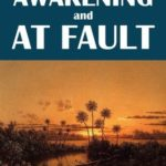 [PDF] [EPUB] The Awakening and At Fault by Kate Chopin [Annotated] (Civitas Library Classics) Download