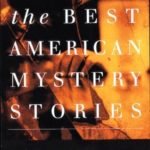 [PDF] [EPUB] The Best American Mystery Stories 1998 Download