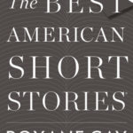 [PDF] [EPUB] The Best American Short Stories 2018 Download