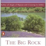 [PDF] [EPUB] The Big Rock Candy Mountain Download