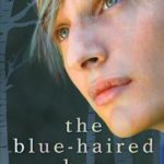 [PDF] [EPUB] The Blue-Haired Boy (Faking Normal, #0.5) Download