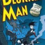[PDF] [EPUB] The Blurred Man (Diamond Brothers, #4) Download