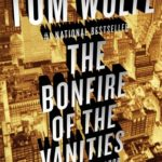 [PDF] [EPUB] The Bonfire of the Vanities Download