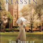 [PDF] [EPUB] The Bride of Ivy Green (Tales from Ivy Hill, #3) Download