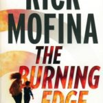 [PDF] [EPUB] The Burning Edge Download