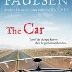 [PDF] [EPUB] The Car Download
