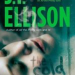 [PDF] [EPUB] The Cold Room (Taylor Jackson, #4) Download