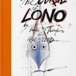 [PDF] [EPUB] The Curse of Lono Download