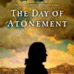 [PDF] [EPUB] The Day of Atonement (Benjamin Weaver #4) Download