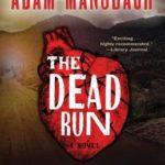 [PDF] [EPUB] The Dead Run Download
