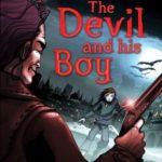 [PDF] [EPUB] The Devil and His Boy Download