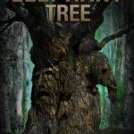 [PDF] [EPUB] The Elephant Tree Download