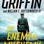 [PDF] [EPUB] The Enemy of My Enemy (Clandestine Operations #5) Download