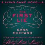 [PDF] [EPUB] The First Lie (A Lying Game Novella) Download