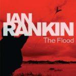 [PDF] [EPUB] The Flood Download