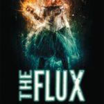 [PDF] [EPUB] The Flux ('Mancer, #2) Download
