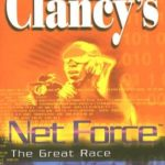 [PDF] [EPUB] The Great Race (Tom Clancy's Net Force Explorers, #7) Download